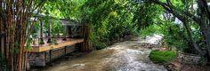rio cuale puerto vallarta - Buscar con Google