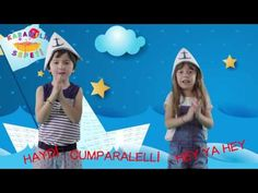 I've got the joy, joy, joy, joy with actions Baby Songs, Kids Songs, Sunday School Songs, Baby Kids, Joy, Activities, Kare Kare, Youtube Youtube, Nursery Songs