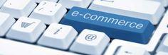 10 Situs E-commerce paling Inspiratif dan Kreatif