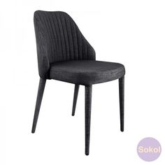 Lux Chair | Dining Chairs | Sokol