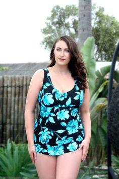 7 Best Curvysea Australia Swimwear Images Two Pieces Curvy Women