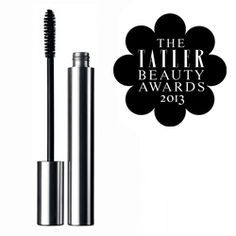 Naturally Glossy Mascara  Lifts, lengthens, and separates lashes. Lashes stay silky, pliant, clump-and flake-free through multiple coats. Bushy, easy-to-use brush.