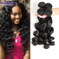 %http://www.jennisonbeautysupply.com/%     #http://www.jennisonbeautysupply.com/  #<script     %http://www.jennisonbeautysupply.com/%,      black women hairstyles malaysian loose wave virgin hair 7a loose wave 4 bundles unprocessed virgin hair queen weave beauty ltd 100g             black women hairstyles malaysian loose wave virgin hair 7a loose wave 4 bundles unprocessed virgin hair queen weave beauty ltd 100g          Item Description:       Hair Material: 100% Human Hair, Unprocessed…