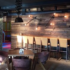 On instagram by hedefaydinlatma #homedesign #metsuke (o) http://ift.tt/1QZ8Nip Labyrinth Wall Sconce made by #Hedeflighting #Hedefaydinlatma #cafedesign #interiordesign #interior #sconce #aplik #sarkit #pendant #chandelier #homeinterior #retro #vintage #design #lighting #aydinlatma #aydınlatma #tasarim #decor #dekor #dekorasyon #decoration #lamp #lamba #house #restaurant
