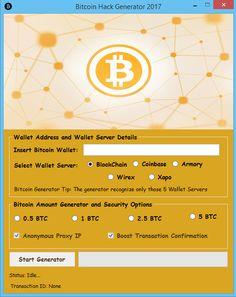 gratuit bitcoin lotery cheat)
