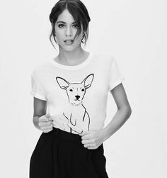 TINI BY MARTINA STOESSELla linea de ropa qe lanzo tini en 2017 es fabulosa♡