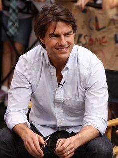 Tom Cruise *** LOVE LOVE LOVE HIM!