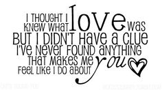 chris young lyric quotes - Google Search