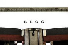 How to Write Truly Epic Blog Post Titles