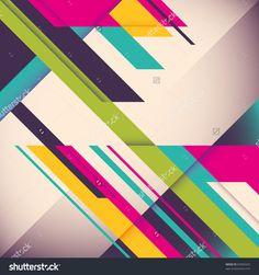 http://www.shutterstock.com/fr/pic-83060329/stock-vector-colorful-background-with-designed-elegant-abstraction-vector-illustration.html?src=9DzHM3qP_OLjKDJ3_z5XUw-1-84
