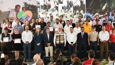 Morelos incorporado a modelo de ciudades resilientes de la ONU