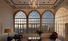Efendi Hotel - Hotel In Akko (Acre), Best Boutique Hotel In Acre