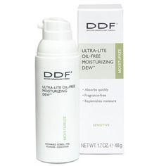 DDF - http://www.skindirect.com/ddf/