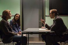 Un traître idéal, un film de Susanna White : Critique