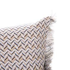 Missoni Home - Shima Cushion - 160 - 30x60cm
