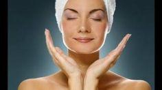 Wrinkle free and smooth skin Naturally !!, via YouTube.