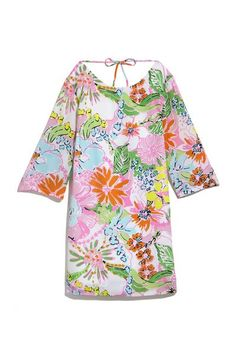 Everything I am buying from Lily Pulitzer X Target