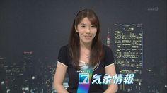 [HDTV_080819nhk_49.jpg]