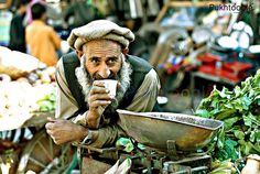 Proud to be part of a tea crazy nation India And Pakistan, How To Make Tea, Canning, Captions, Pictures, Afghanistan, Chai, Search, Board