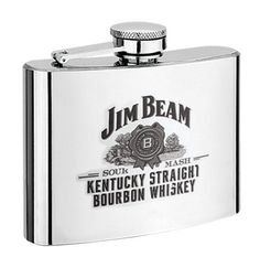 Mini hip flask quality stainless steel FDA and price Bourbon Whiskey, Whisky, Dont Call Me, Jim Beam, Beams, Cool Photos, Awesome Gadgets, Stainless Steel, Flasks