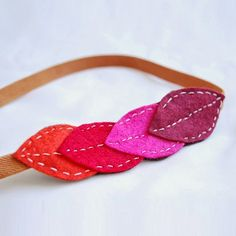 Ideias de Costura - Inspiração Outono