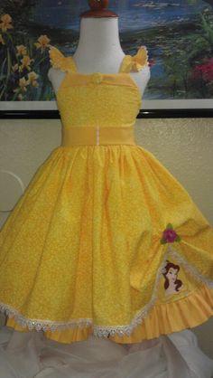 Disneyland Outfit Summer - Disney Princess Dresses For Little Girls - Musely Disneyland Outfit Summer, Disneyland Outfits, Disney Outfits, Kids Outfits, Summer Outfits, Disney Dress Up, Disney Princess Dresses, The Dress, Baby Dress