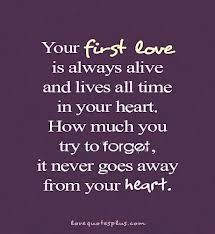 long lost love quotes - Google Search