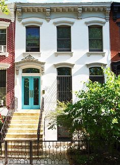 How to Increase Curb Appeal in No Time At All | Apartment Therapy