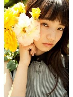 posting mainly nana komatsu content with occasional features other asian models and k-idols. Japanese Models, Japanese Girl, Nana Komatsu, Selfies, Thing 1, Ulzzang Girl, Girl Photos, Fashion Photo, Beauty Women