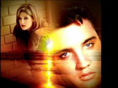▶ PIECES OF MY LIFE ELVIS AND LISA MARIE PRESLEY.wmv - YouTube
