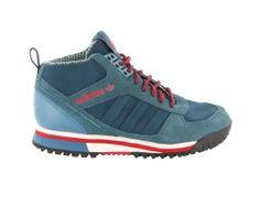 g95584_1_b http://www.korayspor.com/adidasoriginals-ayakkabi-originals-zx-tr-mid-g95584