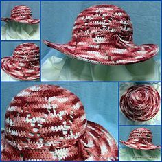 Free-Crochet-Pattern-Shine-On-Sun-Hat-By-Jessie-At-Home