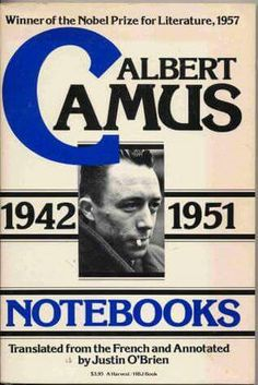the demonstration of existentialism in albert camus novel the stranger La peste represents the liberation of camus from existentialism into something nearer the  stranger albert camus  la peste, camus's second novel,.
