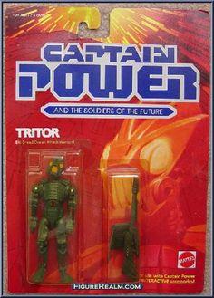 http://www.figurerealm.com/Galleries/captainpower/Tritor-Front.jpg