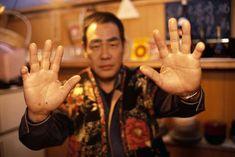 japanese yakuza | Woman sues head of Japan's largest Yakuza group - Tokyo Times