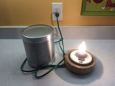 DIY $5 Heated Chicken Waterer : 4 Steps (with Pictures) - Instructables Wire Light Fixture, Light Fixtures, Heated Chicken Waterer, Tapping Maple Trees, Wood Steps, Dirt Cheap, Humming Bird Feeders, Raising Chickens, Bee Keeping