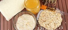 Dawning beautiful, bright, glowing skin doesn't have to mean purchasing expensive, chemical-filled potions from your local department store. There is an abundance of items that you likely already have in your kitchen pantry that will …