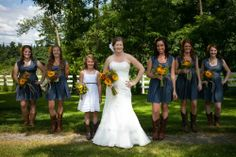 this will be my wedding :)