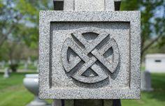 Celtic Family Symbol