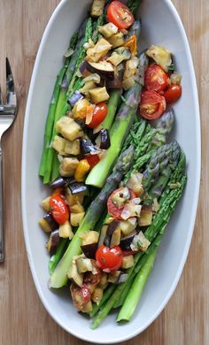 Food should be beautiful and delicious! Head over Meals & Sides — AG Nutrition & Fitness for simple and colorful recipes