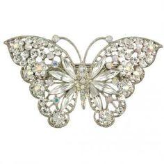 butterflyy...