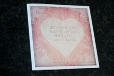 wedding instagram hashtag photobook from artifact uprising #kosmalalove