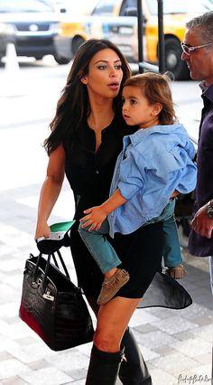 Kim and Kourtney Kardashian Arrive in Miami to Start Filming Kourtney and Kim Take Miami