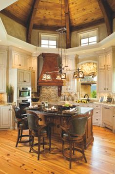 Dallas Kitchen Design Gorgeous Dallas Kitchen  Traditional  Kitchen  Dallas  Lgb Interiors Review