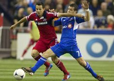 3 Lessons from the Chicago Fire's First 2012 MLS Game http://sports.yahoo.com/mls/news?slug=ycn-11118938