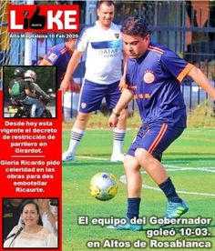 Girardot - Colombia REVISTA LIKE: - Después de las mesas de trabajo con los líderes de Girardot, el Gobernador de Cundinamarca Nicolás García disfrutó de un encuentro deportivo Renee Zellweger, Judo, Taekwondo, Musical, Baseball Cards, Sports, Catchphrase, English Class, Workbenches