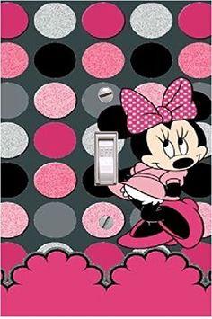 Wallpaper Phone Whatsapp Mickey Mouse 18 Ideas For 2019 Mickey Mouse Wallpaper, Wallpaper Iphone Disney, Cute Wallpaper Backgrounds, Cute Wallpapers, Wallpaper Wallpapers, Mickey E Minnie Mouse, Mickey Mouse And Friends, Disney Mickey, Walt Disney