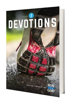 I want this for my birthday...Devotions - Volume One - Hardback