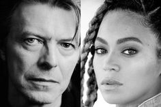 Imagem: Veja quais são os melhores álbuns do ano para a Rolling Stone