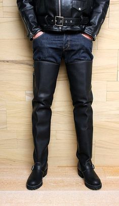 Tall Leather Boots, Biker Leather, Tall Boots, High Boots, Leather Pants, Dress Up Boxes, Engineer Boots, Mens Boots Fashion, Boots